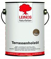 Террасное масло № 236 (полуглянцевое)